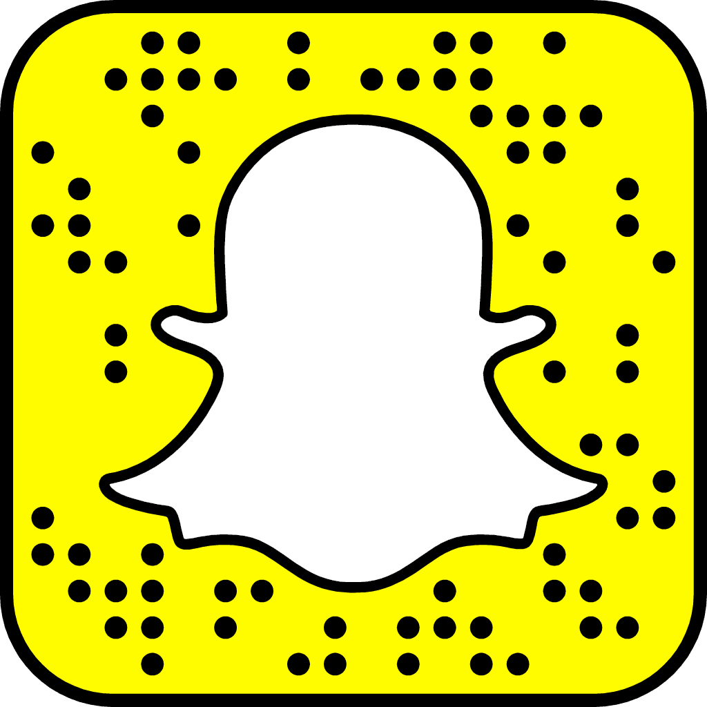http://www.goodtomicha.com/wp-content/uploads/2016/08/snapcodes.png on Snapchat