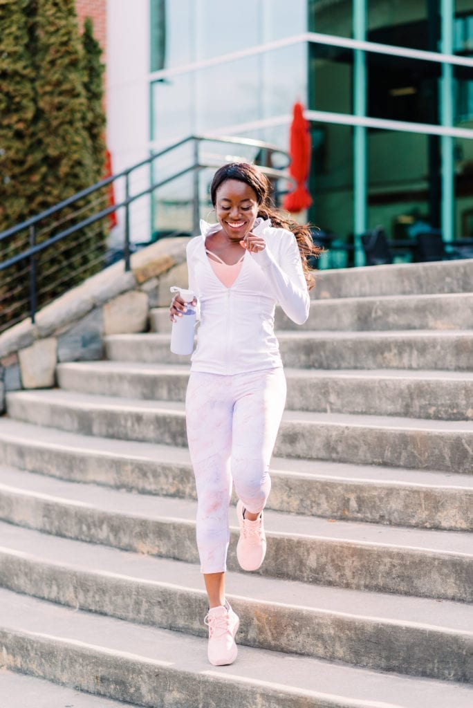 Where To Find The Best Affordable Workout Clothes