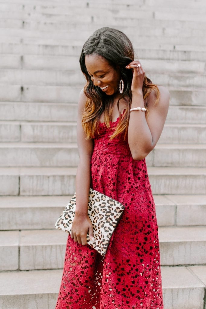 Dresses To Wear To A Fall Wedding | What To Wear Fall Weddings